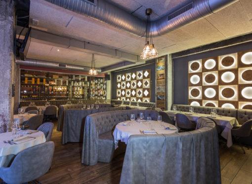 The Singer Music Restaurant, ogni domenica il brunch da sogno finalmente a Milano