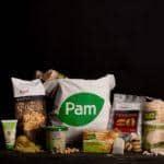 Pam Panorama: 30° anniversario private label con oltre 1900 degustazioni in 127 Punti Vendita