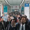 HostMilano: proposte green, innovazione ed intelligenza artificiale