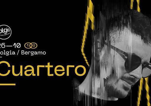 26/10 Cuartero fa scatenare Bolgia – Bergamo