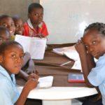 """Actionaid lancia la raccolta fondi """"Scuola per tutti con Dream Book"""""""