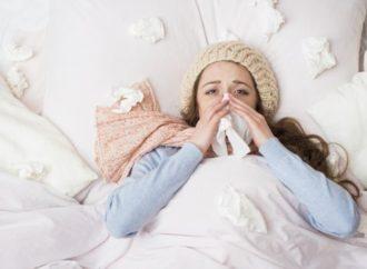 I virus influenzali ringraziano la pubblicità dei medicinali