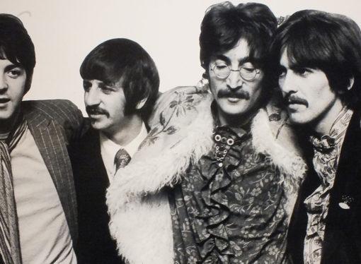 B&B Bollicine e Beatles