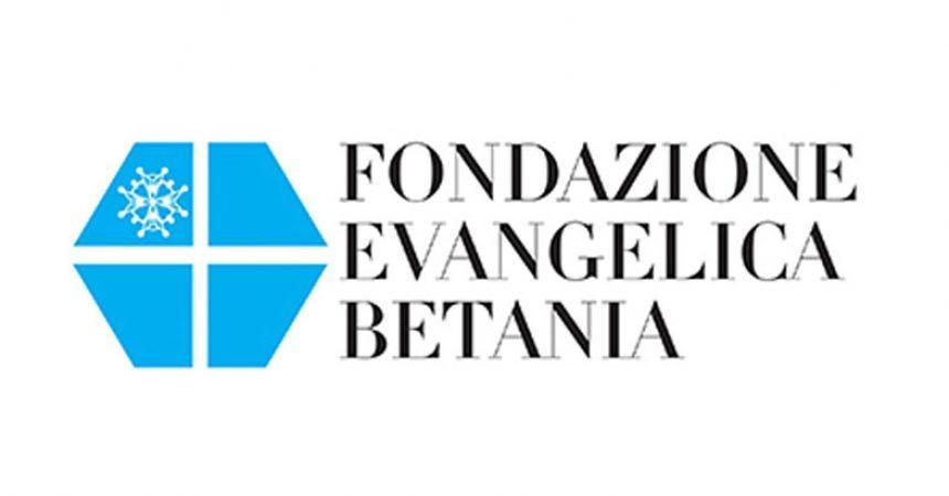Fondazione Evangelica Betania: grande impegno nella lotta alla violenza di genere