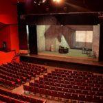 Teatro Carcano: a dicembre due appuntamenti culturali di grande interesse