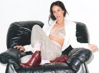 17/11 Emmanuelle Dj fa ballare il party Maze al Circus beatclub – Brescia