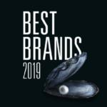 Best Brands Italia 5° Edizione