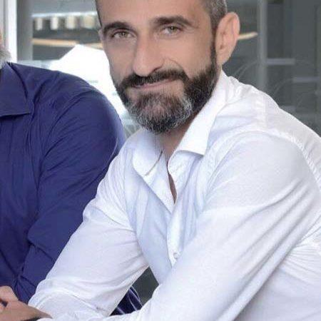 Fabio Buccigrossi alla guida di ESET Italia