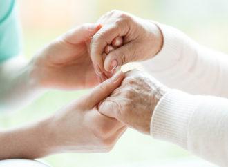 La Società Italiana di Neurologia sostiene l'XI Giornata Parkinson
