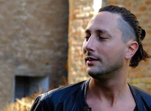 Mitch B. DJ torna torna al mixer del Pineta – Milano Marittima