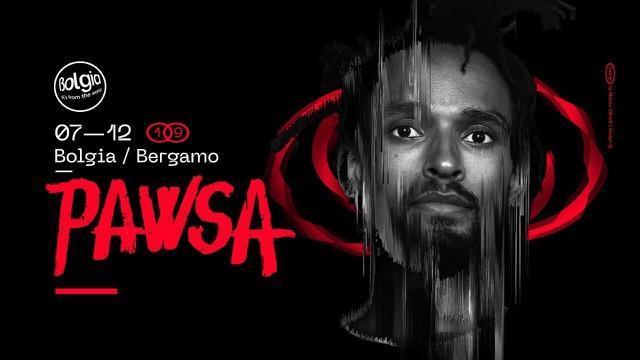 7/12 Pawsa fa ballare Bolgia – Bergamo