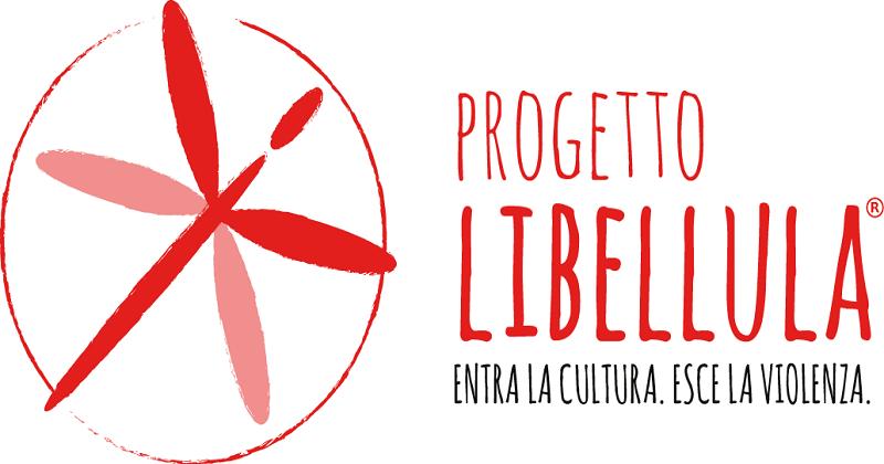 Progetto Libellula presenta la campagna #sonoilcambiamento, contro la violenza sulle donne
