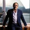 Premio EY: Massimo Perotti di Sanlorenzo è l'Imprenditore dell'Anno 2019
