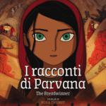 I Racconti di Parvana, film sull'emancipazione femminile