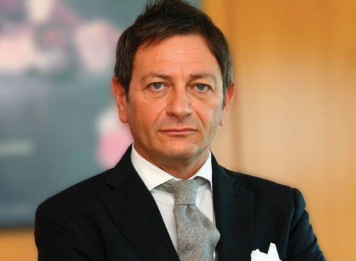 Antonio Miglioli è il nuovo Direttore Commerciale di Becher Spa