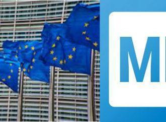 MES: il popolo e i partiti italiani come i capponi di Renzo
