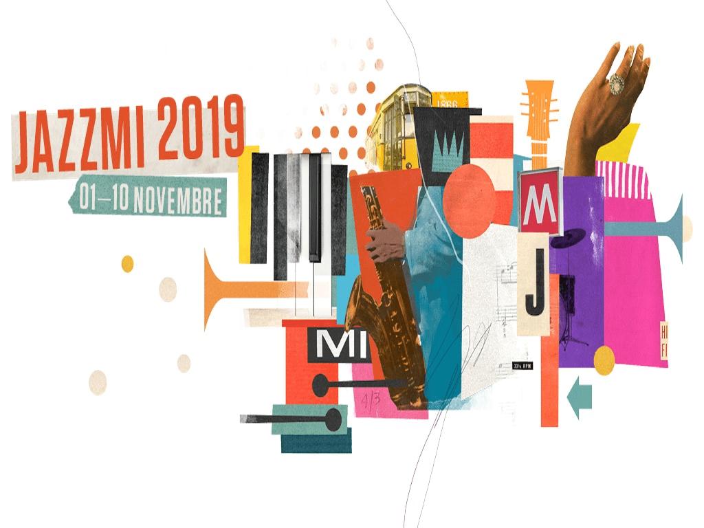 JazzMi: a Milano la quarta edizione della kermesse musicale