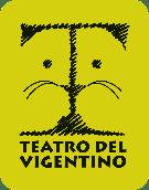Teatro del Vigentino: in scenaLa Città delle dame, spettacolo improvvisato tutto al femminile