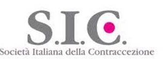 Società Italiana della Contraccezione: eletta,alla presidenza, per la prima volta, una donna