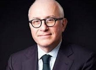 Air Italy: Roberto Spada è il nuovo Presidente