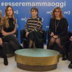 Essere Mamma Oggi: IVI presenta i risultati dell'indagine su fertilità e maternità