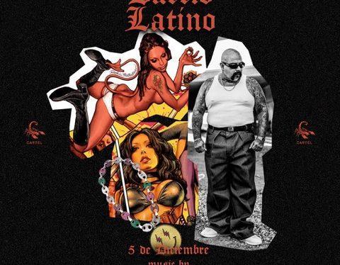 Circus beatclub – Brescia: 5/12 Cartèl pres. Barrio Latino, 6/12 Off Beat con Antonio Viceversa, 7/2 Iconic / Clab