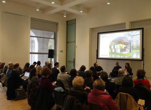 Zurigo-Milano: arte, design e cultura per un viaggio virtuale tutto da vivere