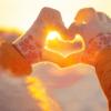 Con l'inverno alle porte, sai davvero come tenere in forma il tuo cuore? #ilbattitodelcuore2019