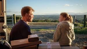 SORRY WE MISSED YOU, il film sulla crisi e sulla forza della famiglia