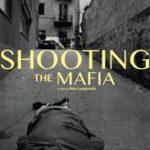 LETIZIA BATTAGLIA - SHOOTING THE MAFIA diKim Longinotto presentato da I Wonder Pictures