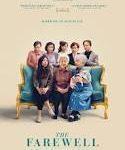 Una bugia buona - The farewell, il film sui legami familiari e sull'incontro/scontro tra due culture