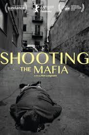 LETIZIA BATTAGLIA – SHOOTING THE MAFIA diKim Longinotto presentato da I Wonder Pictures