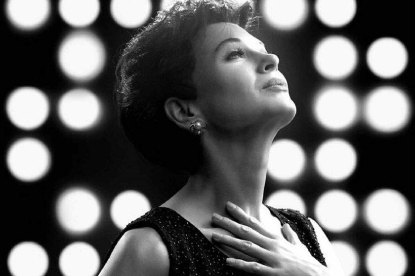 Judy, commovente biopic sulla tormentata vita di Judy Garland