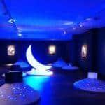 Museo della Magia di Cherasco