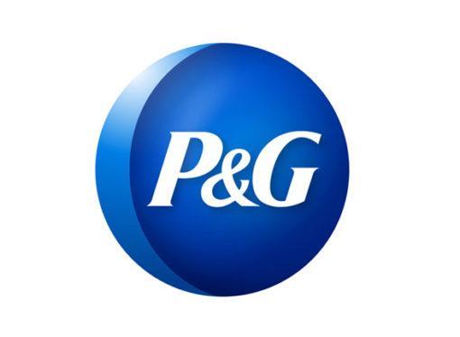 P&G lancia in Italia gli spot TV per ipovedenti e ciechi