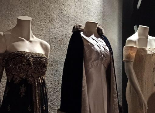 Stile Milano – Storie di Eleganza