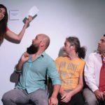 Teatro Martinitt: in scena UNO DI VOI