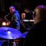 A Bruxelles per un gennaio a ritmo di jazz!