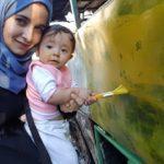 For Sama-Alla mia piccola Sama, un documentario che commuove e fa riflettere