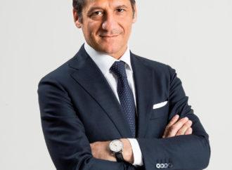 Commvault: Marco Fanizzi, Vice President EMEA, rafforzerà l'azione verso i clienti e continuerà l'espansione europea dell'azienda