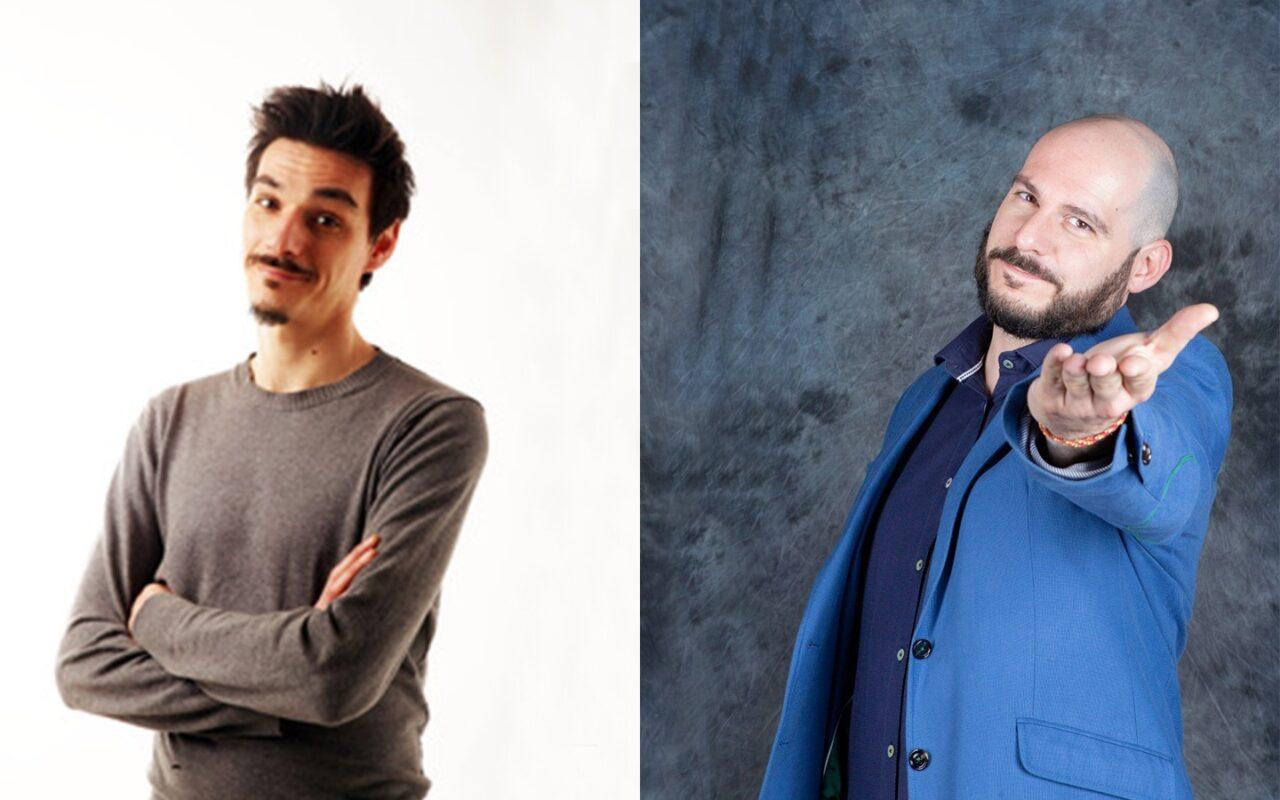 Teatro Zelig: parte il weekend della risata!