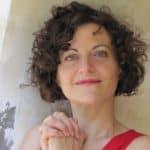 MTM La Cavallerizza: UNA SOLITUDINE TROPPO RUMOROSA, lettura con Matilde Facheris