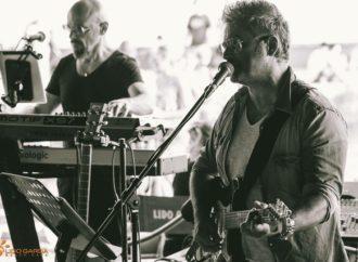 Alberto Salaorni & Al-B.Band: tanti live tra fine gennaio e febbraio