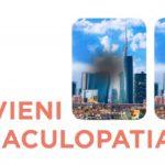 Contro la maculopatia senile la miglior cura e' la prevenzione