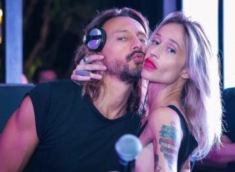 Circus beatclub – Brescia, si balla sempre! 25/01 Rockstar Party con Lara Caprotti