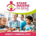 Società Umanitaria a Milano tavola rotonda e laboratori sulla solidarietà e l'accoglienza