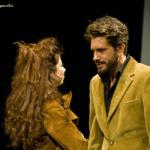 Al Teatro Martinitt arrivano i musical! A marzo e maggio.