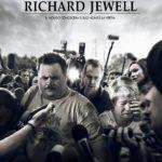Sala Biografilm presenta ,il nuovo film diClint Eastwood
