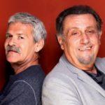 Teatro San Babila: ricomincia la rassegna ConFini Comici