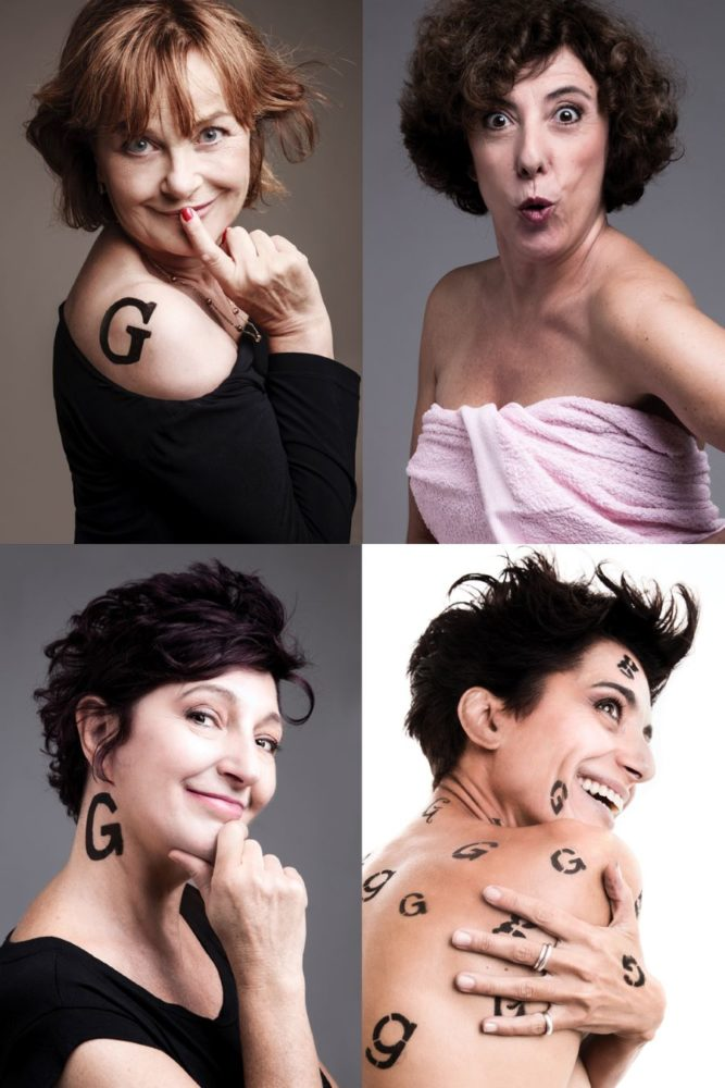 Teatro Carcano: una settimana dedicata al teatro al femminile